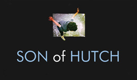 Son of Hutch